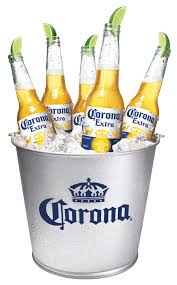 Corona Light Case Corona Extra Mexican Lager Beer 24 Pk 12 Fl Oz Bottles 4 6