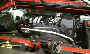 hummer x forum • view topic 06 h3 spark plug replace w pics h2 engine plug change pic jpg