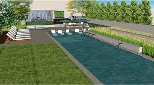 modern pool designs. Ultra Modern Pool Design Gallery Of Given Designs LLC Kansas City Swimming