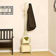 Coat Rack Melbourne 100 best coat racks images on Pinterest Clothes racks Coat stands 74