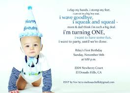 one year birthday invitations wording first birthday invitation first birthday invitation wording year birthday invitation wordings 1st birthday invitation