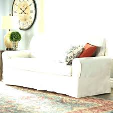 sofa slipcover target target couch cover sofa slipcover target sofa slipcovers white sofa slipcover target sofa