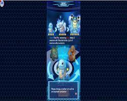⭐ Pokemon Mega Game - Play Pokemon Mega Online for Free at ...