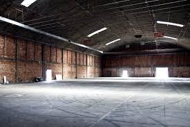Renovation Warehouse Renovation Continues On Warehouse At Camp Darby Depot Photo Page