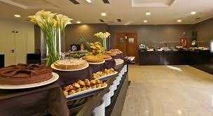 Buffet Italiano Roma : Hotel eurostars roma aeterna italia booking