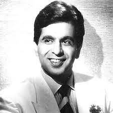 25 Memorable Dilip Kumar Films - Rediff ...