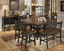 bedroomexciting small dining tables mariposa valley farm. Related Post Bedroomexciting Small Dining Tables Mariposa Valley Farm I