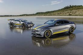 206,434 likes · 7,583 talking about this. Mercedes Amg C63 Coupe Edition 1 Mercedes Benz C63 Amg Mercedes C Class Coupe Mercedes Benz Amg
