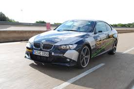 BMW 3 Series bmw 335d performance parts : BMW 3 Series Reviews, Specs & Prices - Page 18 - Top Speed