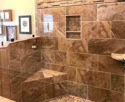 tile shower stalls. Tiled Shower Stalls Glass And Tile Stall Photos I