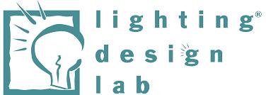 british lighting designers. plain british home on british lighting designers e