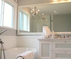 Calmly Bathroom Wall Design Bug Graphics From Bathroom