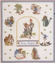 345 Best Beatrix Potter Images Beatrix Potter Cross