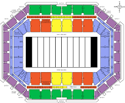 Su Dome Seating Chart Syracuse Seating Chart Related Keywords Suggestions
