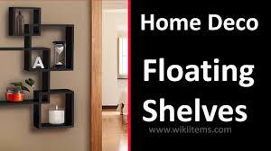 living room decorating ideas 2017 living room shelf decorating ideas