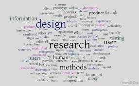 sample toefl integrated essay journals
