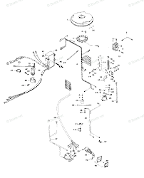 wrg 2785 75 hp chrysler outboard wiring diagram mercury chrysler outboard parts by hp model 75hp oem parts diagram for electrical components