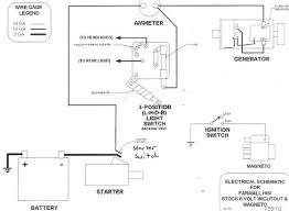 john deere 6 volt wiring diagram wiring diagram third co tractor wiring shareit pc stx 38 wiring diagrams john deere 6 volt wiring diagram