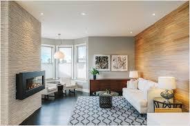 geometric area rugs for dark hardwood floors
