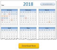 Cricket Score Sheet 20 Overs Excel Excel Templates Free Excel Templates Excel Downloads