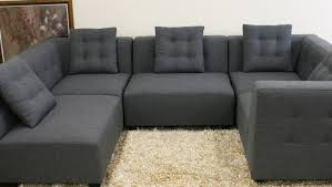 Full Size of Sofa:semi Sofas Awe Inspiring Remarkable Inviting Semi Circular  Sofas For Sale ...