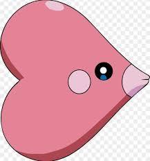 Pokemon That Should Evolve Into Other Pokemon Pokemon Go Amino