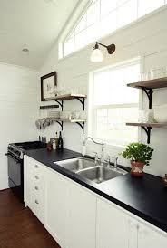 genius ways to reinvent your hideously ugly countertops can you paint your kitchen countertops