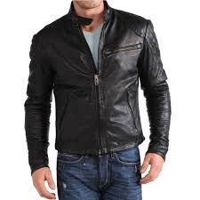 next wear jackets donor mens leather jacket