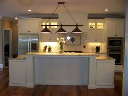 Creative Kitchen Island Kitchen Room 2017 Kitchen Creative Kitchen Elegant Kitchen