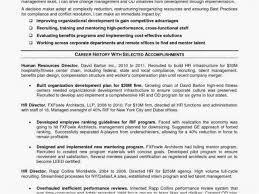 Resume Builder For Nursing Student Beautiful Unique Nursing Resume Enchanting Resume Builder For Nursing Student