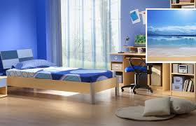 best color for office. best blue color for bedroom walls design ideas minimalist simple office r