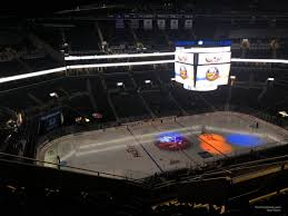 18 Perspicuous Barclays Center Islanders Seating