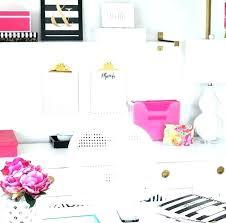Cute office decor Professional Office Cute Office Decor Cute Office Decor Pin By On Future Home Desks Room And Cute Office Etsy Cute Office Decor Gourdinessayinfo
