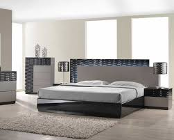 contemporary bedroom furniture chicago. Modren Furniture Modern Bedroom Furniture Chicago Throughout European Stores Inside Bed  Remodel 15 In Contemporary O
