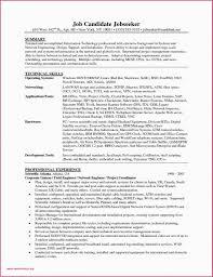 Entry Level Network Engineer Resume Sample Network Engineer Cover Letter Sample Network Engineer Cover Letter