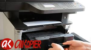 Page 265 hereby, samsung electronics, declares that this m458x series is in compliance with the essential requirements and other relevant in the event of problems … Como Cambiar El Cartucho De Toner Samsung Slm 4072 All Kopier Youtube