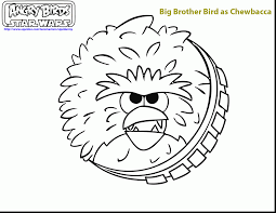 Small Picture excellent angry birds printable coloring pages for kids with angry