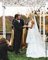 9 things to know about writing your wedding vows martha stewart Wedding Essentials Indiana ask yourself questions wedding essentials magazine indiana