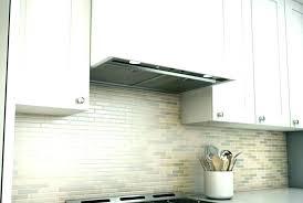 kitchenaid range hood hood hoods vents vent hood inch vent hood filter cleaning hoods range hood kitchenaid range hood