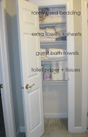 bathroom closet shelving. super cool linen closet shelving simple design 10 best images about organize it linen closet on bathroom