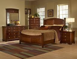 orange bedroom furniture. solid cherry wood bedroom furniture interior design orange