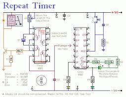 bosch starter motor diagram images bosch starter motor diagram diagram furthermore hand off auto switch wiring