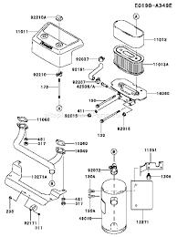 kawasaki fh641v parts list and diagram as01 ereplacementparts com click to close