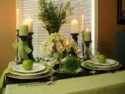 Green Apple Dining by dining delight