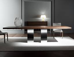 modern italian dining room furniture. Modern Italian Dining Room Furniture