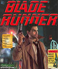 blade runner trial update verdict