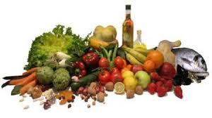 Resultado de imagen para alimentos sanos
