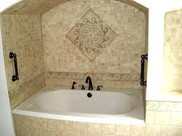 bathtub installation walk in tubs fiberglass tub shower combo bathroom refinishing bathtub surround installation wall