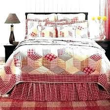 cuddl duds flannel sheet set duds comforter king the duds flannel sheet set queen cuddl duds