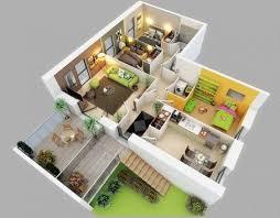 Home Design Apk - spbsrub.info